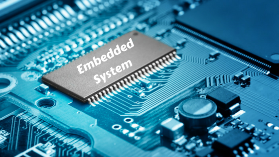 Embedded-course-in-Chennai