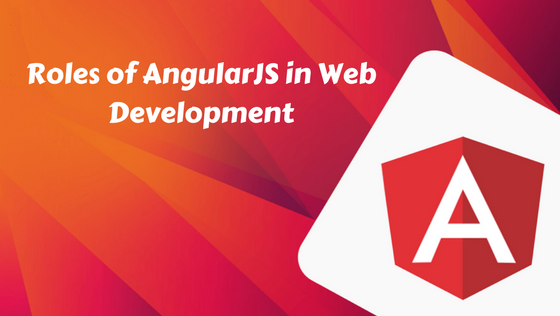 AngularJS-course-in-Chennai