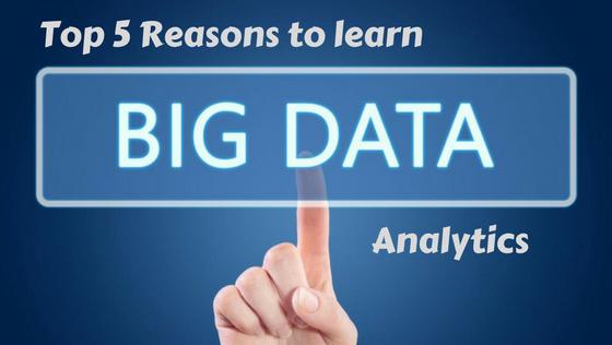 Big Data Training in Chennai