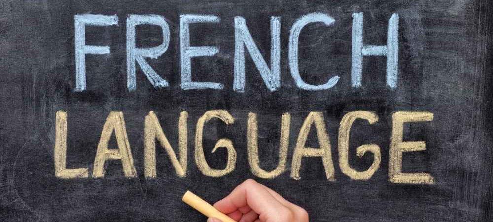 French Language