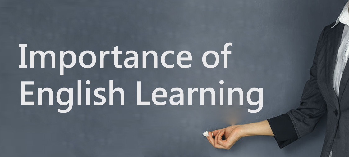 Importance-of-english-learning