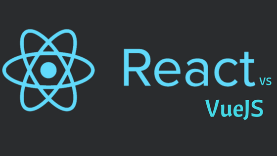 ReactJS-Training-in-Chennai